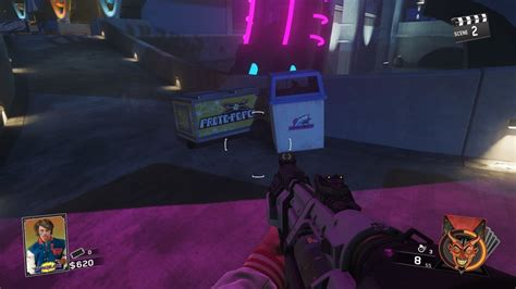 calculator zombies in spaceland infinite warfare zombies in spaceland the complete