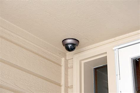 pro surveillance system installed 999