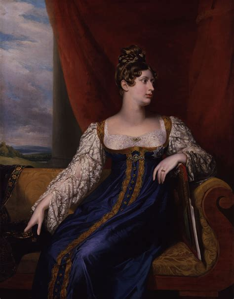 princess of england charlotte the forgotten princess a new exhibition on