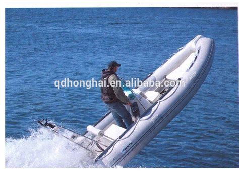 inflatable ocean fishing boats ocean cheap inflatable boat inflatable boat for sale buy