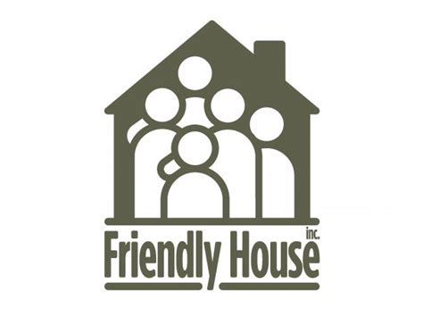 friendly house friendly house groupon grassroots