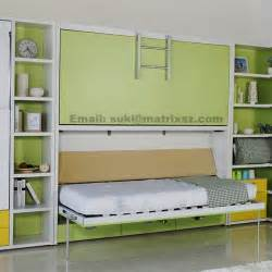 child bedroom average house stock:  bedroom sets  bedroom house average rent  bedroom apartment new