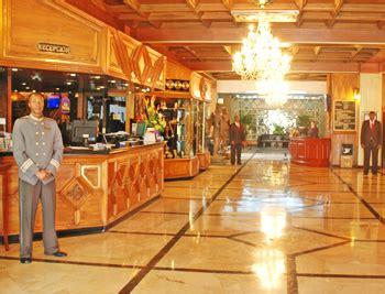 hotel best western quito best western plaza hotel casino quito ecuador best
