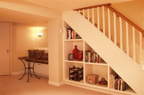 Small Basement Finishing Ideas Small Basement Ideas Home Basement