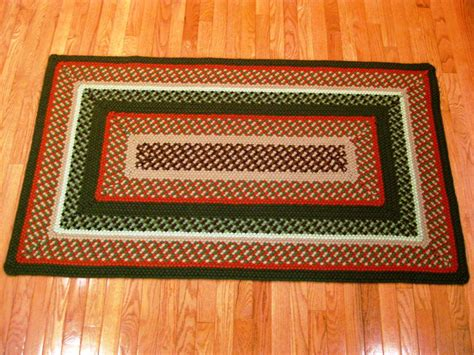 Jcpenney Kitchen Rugs Rugs Jcpenney Rugs For Your Inspiration Jfkstudies Org