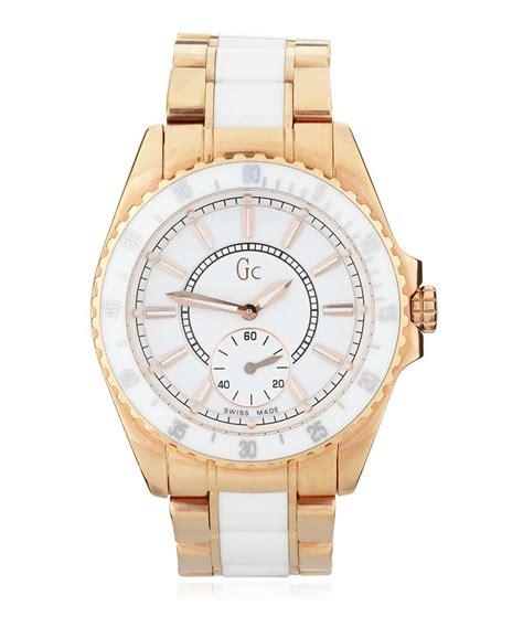 gc watches s sport class designer jewellery