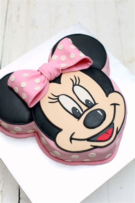 minnie mouse cake template free sweet and sour minnie mouse cake tutorial cakes and