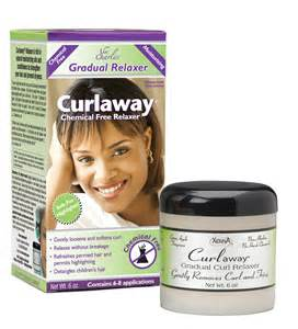 best relaxer for american hair curlaway a natural hair relaxer growing in popularity