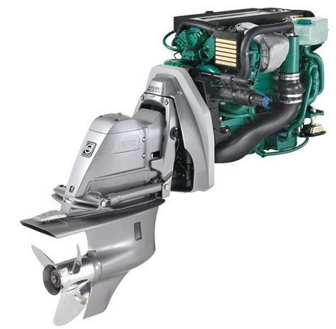 volvo penta marine engine volvo penta boat engine repair in ta bay apollo