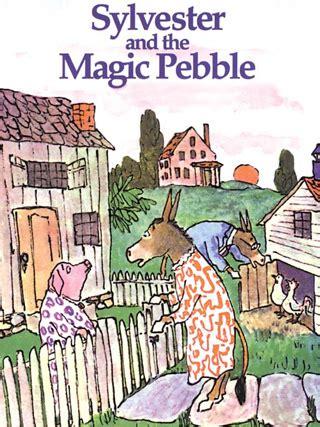 libro the pebble in my le figure dei libri 187 blog archive 187 sylvester il bambino pietra w steig parte i