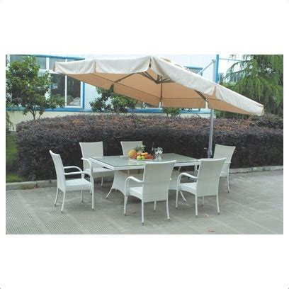 Outdoor Dining Sets Melbourne 16 Best Images About Outdoor Dining On Dining