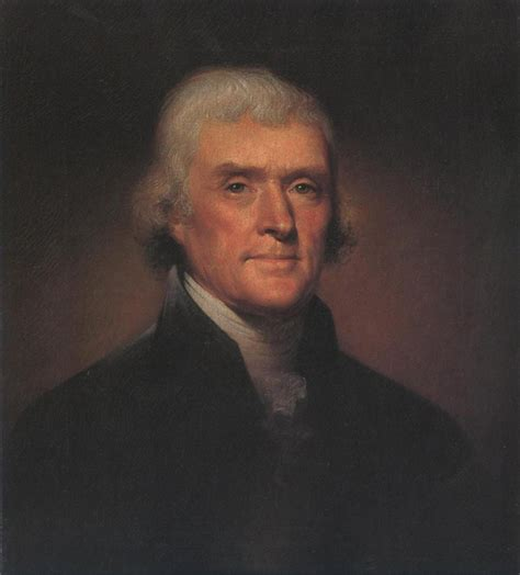 never enough history jungle fever or the story of thomas jefferson and sally hemings