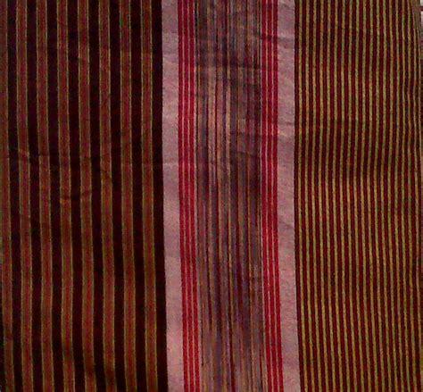 Kain Batik Murah Batik Sogan Tolet Handprint 1 seragam batik lurik untuk berbagai kalangan batik dlidir