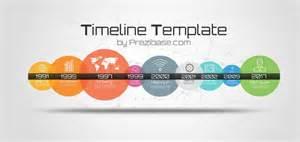 3 month timeline template timeline template presentation template sharetemplates
