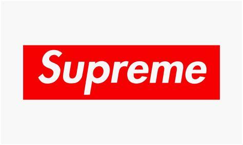 supreme retailer supreme story profile history founder ceo fashion