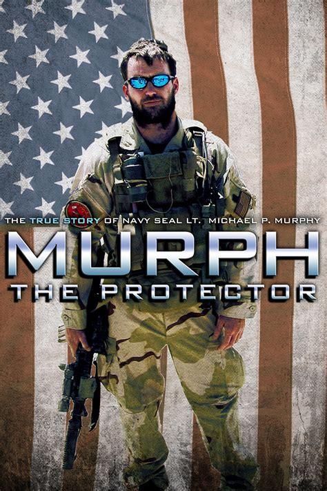 murph the protector watch murph the protector online free 2013 putlocker