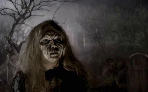 underworld film horror del 1985 celebrate cinco de mayo with 5 underrated mexican horror