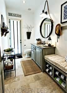 Beach bathrooms cottage bathrooms ideas for bathrooms bathrooms decor