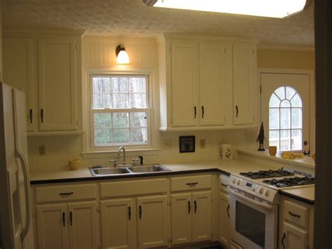 what is the best color to paint kitchen cabinets design