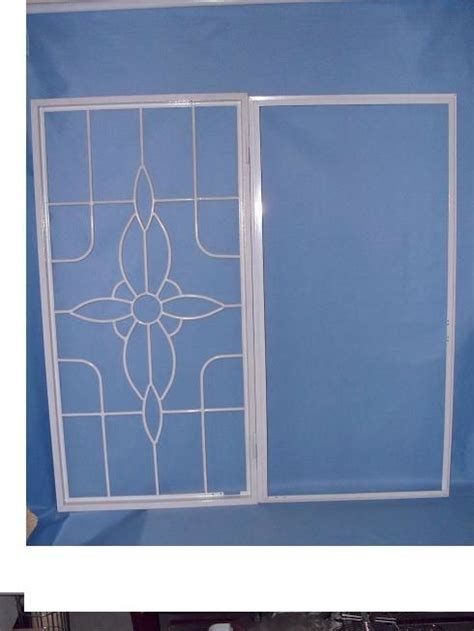 Decorative Security Bars For Windows And Doors Security Bars For Windows Decorative Security Bars For
