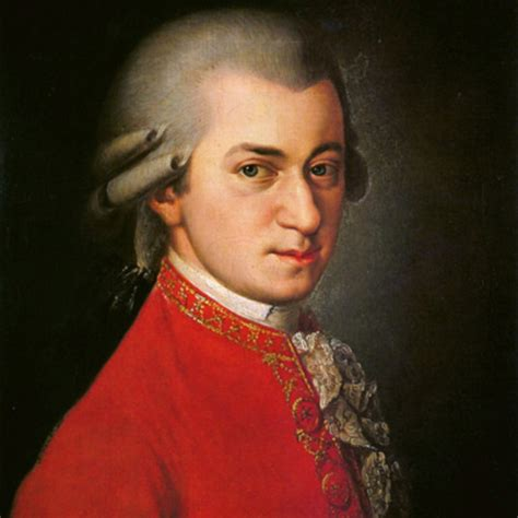 mozart biography wife wolfgang mozart composer pianist biography