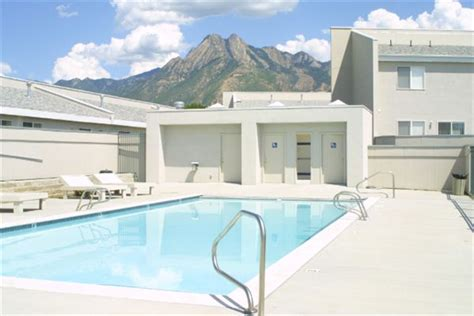 sandpiper appartments sandpiper apartments salt lake city see pics avail