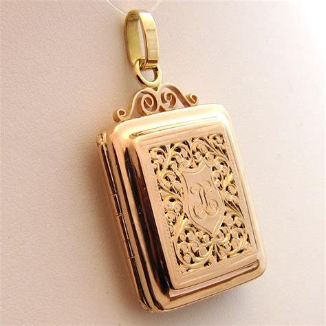 porte or pendentif porte photo ancien resine de protection pour