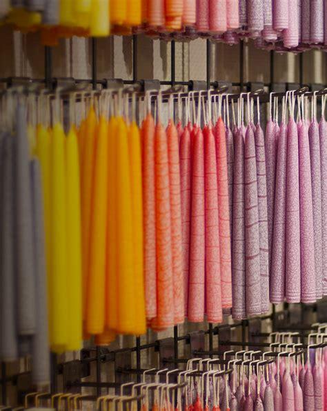 vendita candele candele artigianali articoli religiosi a lecco a lume