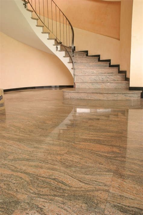 Types  Materials   Flooring Happho