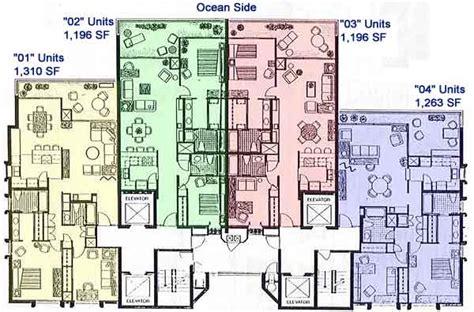 ilikai hotel floor plan 100 ilikai hotel floor plan colors waikikibeachrentals