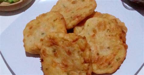 Cetakan Banana Milk Crispy 29 resep kue tanpa cetakan enak dan sederhana cookpad