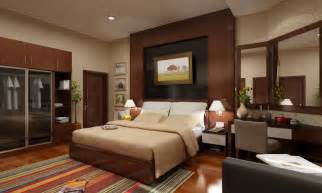 Decorating Ideas For Bedroom Bedroom Design Ideas