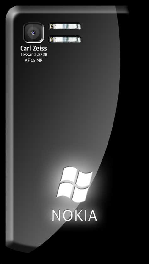 Hp Nokia W10 image gallery nokia x10