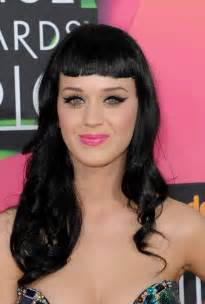 pin up hairstyles for long thin hair download