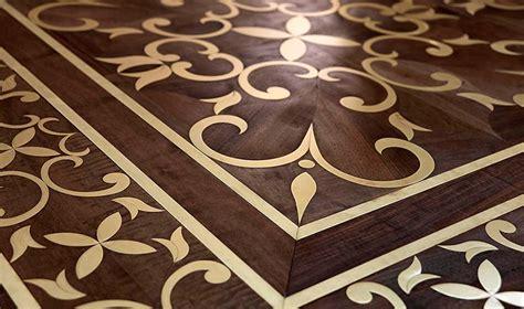 pavimenti in acciaio pavimenti intarsiati in acciaio parchettificio toscano