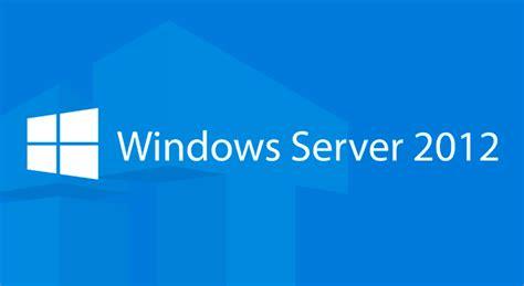 install  configure dns server  windows server