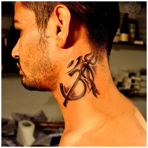 tattoo in muslim 55 beautiful religious tattoo designs