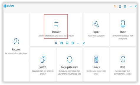 android sms backup how to transfer backup text messages from android to computer