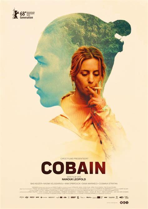 film dokumenter cobain cobain 2018 moviemeter nl