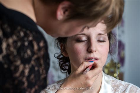 Wedding Hair And Makeup East Grinstead by Ellis Home Based Salon In Copthorne Near Crawley