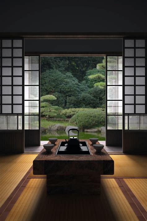 japanese room pinterest discover and save creative ideas