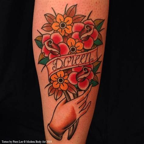 modern tattoo inspiration 95 best tattoo inspiration images on pinterest black