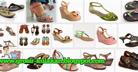 Cap Tiga Gunung Serbet Tangan Murah Meriah distributor sandal murah