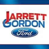 Jarrett Gordon Ford Davenport Jarrett Gordon Ford