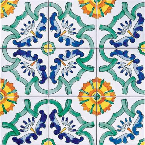 bagni ceramica vietrese ceramica artistica vietrese de maio dalla