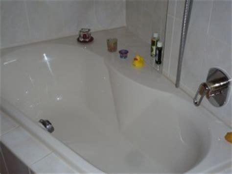 badewannen einbauen badewanne selber einbauen