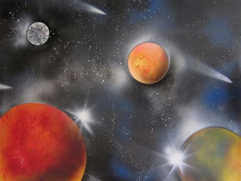 spray paint space tutorial space with spray paint by sunchyne on deviantart