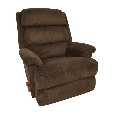 lay z boy recliners vs flexsteel 61 lay z boy lay z boy brown recliner chairs