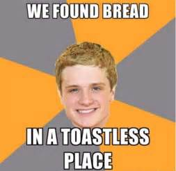 Meme Songs - advice peeta know your meme