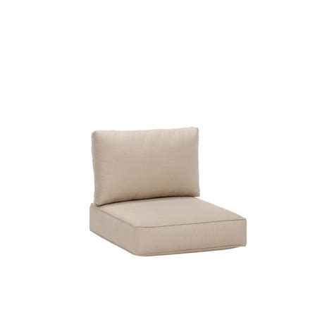 patio sectional cushions brown jordan northshore patio right arm sectional